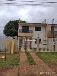 8413 | Sobrado para alugar com 3 quartos em Santa Cruz, Cascavel