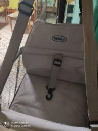 Cadeira Pet