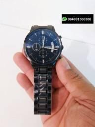 Título do anúncio: Relógio Nibosi