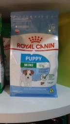 Royal canin 1kg preço exclusivo