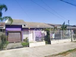 Título do anúncio: Casa 2 dormitórios, Pinheiro Machado, Santa Maria-RS