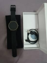 Relógio Digital - Mibro Air