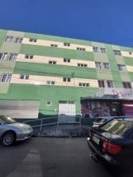 Apartamento com 2 quartos no centro, por trás da prefeitura- Juazeiro do Norte