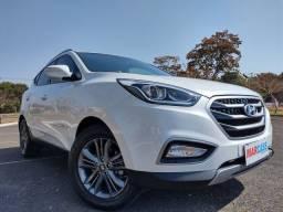 Título do anúncio: Hyundai ix35 2018 2.0 mpfi gl 16v flex 4p automÁtico