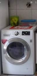Título do anúncio: Máquina Lava e seca 110 volts