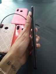 Vendo ou troco em um iPhone