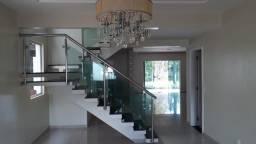 Título do anúncio: Excelente casa em Condominio Vila Firenze.