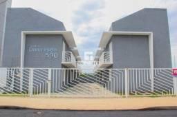 Título do anúncio: Sobrado 2 dormitórios à venda Lorenzi Santa Maria/RS