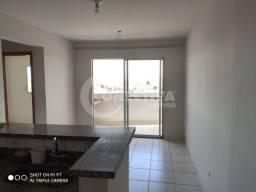Título do anúncio: Apartamento   Apartamento Tipo