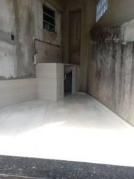Pedreiro do chão ao acabamento em Barra mansa