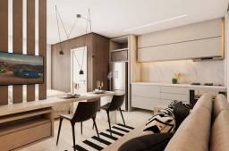 Título do anúncio: Apartamento à venda com 2 dormitórios em Boa vista, Curitiba cod:926817