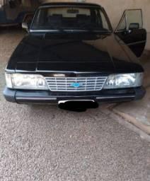 Título do anúncio: Chevrolet Opala Comodoro 1989