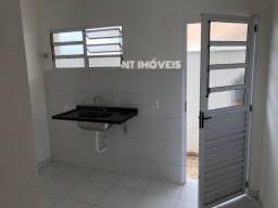 Casa a venda com 2 dormitórios - quintal- Jardim Topázio- Sorocaba SP