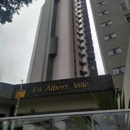 Título do anúncio: Ed. Albert Ville- Nazaré