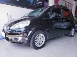 Fiat Idea Attractive 1.4 8V (Flex) 2014