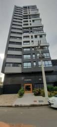 Título do anúncio: Apartamento em ótima localização em ótima localização em Torres