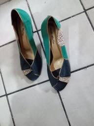 Sapato belíssimo
