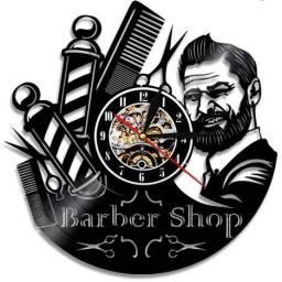 Criação de sites para Barbearia 139,90 (Promoção-Limitada)