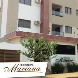 Apartamento com 2 quarto(s) no bairro Jardim Mariana em Cuiabá - MT