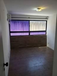 apartamento boa viagem semi mobiliado 4 quartos