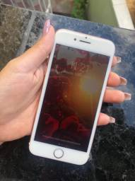 Iphone 7 de 128 g - Rose