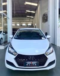 Hyundai Hb20S Aut 1.6 2019/2019 *imperdível*