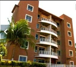 Título do anúncio: DL Apartamento Mobiliado Porto das Dunas prox Beach Park