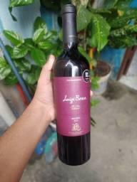 Bebida Vinho Luizi Bosca
