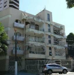 Título do anúncio: Edificio Salvador Dali: Bonito Apartamento 138m² 3 Quartos (1 Suite) 2 Vg