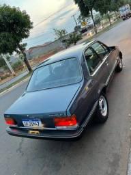 Título do anúncio: Chevette 1992 dl  turbo