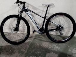 Bike Vzan Everest pro