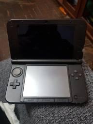 Video game Nintendo 3ds Xl