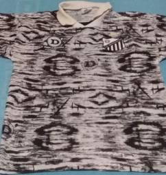 Camisa do Bragantino G