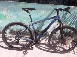 Bike aro 29 Rider TSW