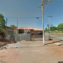 Título do anúncio: Apartamento à venda em Centro, Murutinga do sul cod:5e25ecffae4