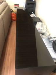 Aparador de sala / rack / estante