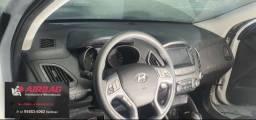Kit... Airbag Hyundai IX35