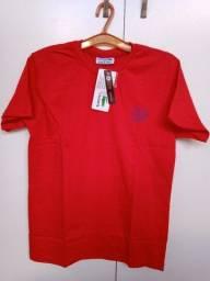 Título do anúncio: Camisas e Camisetas Masculina