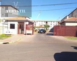 Título do anúncio: Apartamento para venda Valparaiso De Goias GO Cidade Jardins etapa B