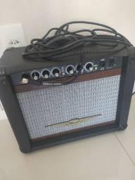 Amplificador o'neal ocg 100 combo 30w