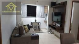 Título do anúncio: Apartamento em Ilha dos Ayres - Vila Velha, ES