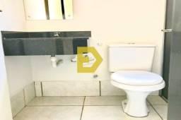 Título do anúncio: KITNET à locação no bairro JD PAULISTA, ARAÇATUBA cod:22563