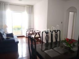 Completo! Apartamento Mobiliado 2 Quartos para Aluguel na Barra (851793)