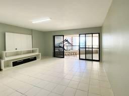 Apartamento para locação em Boa Viagem   150 m   4 Quartos   Perto D. Lindu   Vista Mar