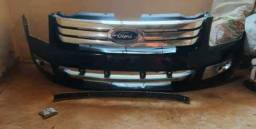 Título do anúncio: Vence para-choque Ford Fusion 2008