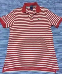 Título do anúncio: Camisa Polo Original Nike Original Tam M