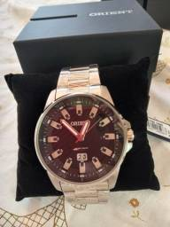 Título do anúncio: Relógios originais com garantia de um ano
