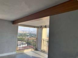 Título do anúncio: Apartamento para aluguel e venda com 76 metros quadrados com 2 quartos em Santana - São Pa