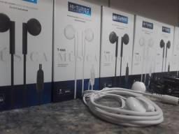 Título do anúncio: Fones de ouvido Alta qualidade de áudio 19,99