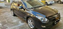 I30 Preto AT 2011 2.0 - IPVA 21 pg